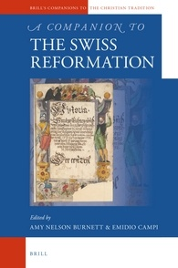 Political and Social Consequences of the Protestant Reformation Essay Sample