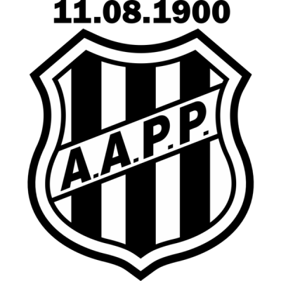 2019 2020 2021 Recent Complete List of Ponte Preta Roster 2018-2019 Players Name Jersey Shirt Numbers Squad - Position