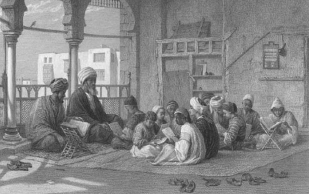 Strategi Dakwah Islam Di Indonesia Masrafli Com