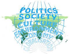 Ciri-Ciri Demokrasi menurut Para Ahli Terkenal