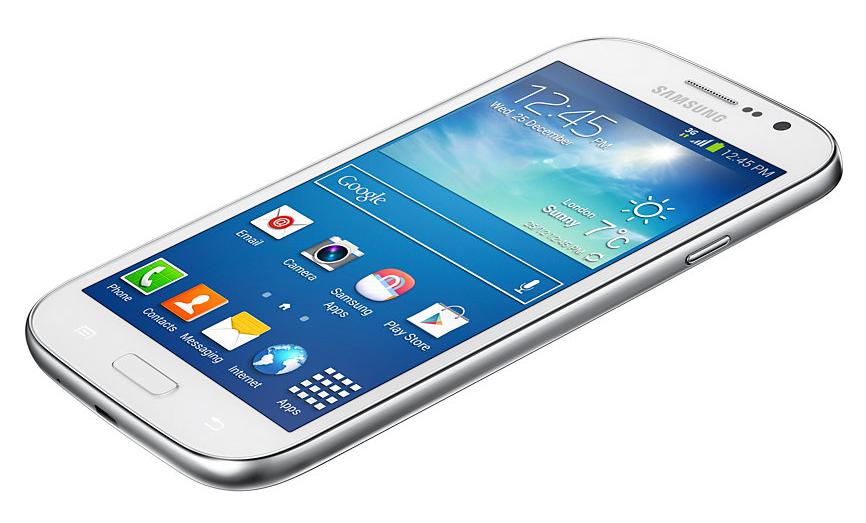 Keunggulan dan Kelemahan Samsung Galaxy Grand Neo SM-I9060 terbaru