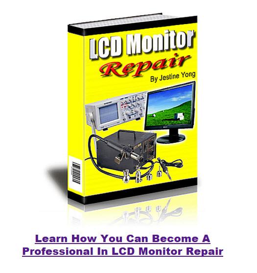 http://mywalletmarket.com/computers-internet-harware-2-manual-para-hacer-circuitos-impresos-caseros.html