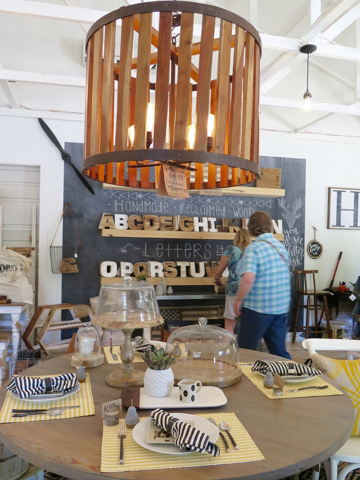 We All Enjoyed Our Visit To The Harp Design Co Harpdesignco What More Could Ask For A Little History Yesterday And Amodern Day Home Shows Today