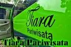 Harga Sewa Elf 12 Seat Jakarta