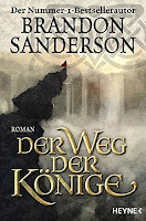 https://www.randomhouse.de/Autor/Brandon-Sanderson/p114279.rhd