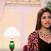 Finally That's How  Pinky Is Exposed In Front Of Shivaay In Star Plus Ishqbaaz