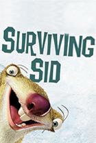 Η Εποχή των Παγετώνων Surviving Sid