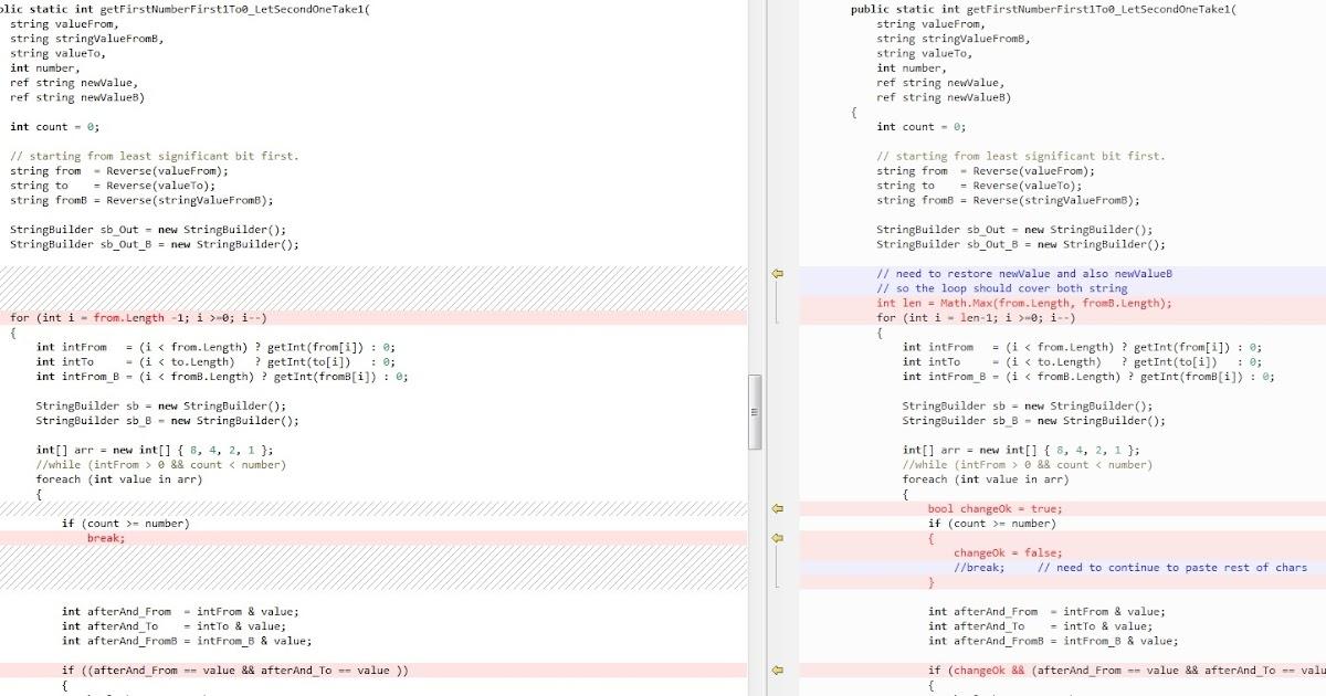 Hackerrank Sample Test In Python - #GolfClub