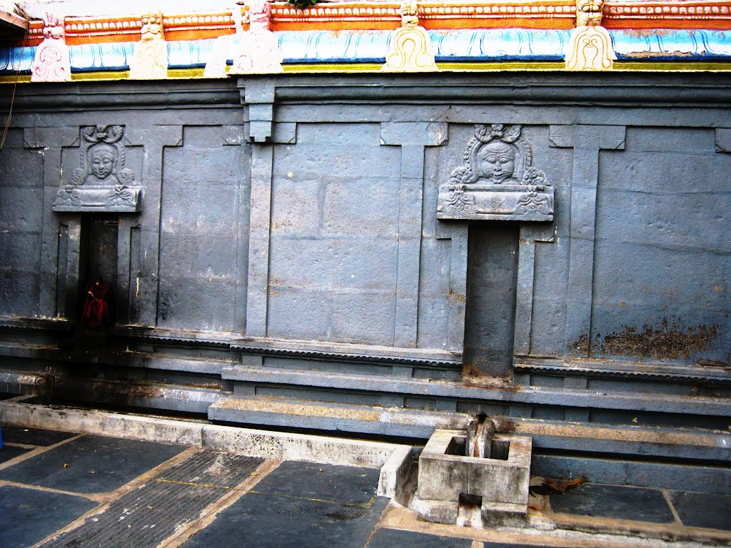 20 Most Famous and Amazing Temples of India | WanderWisdom