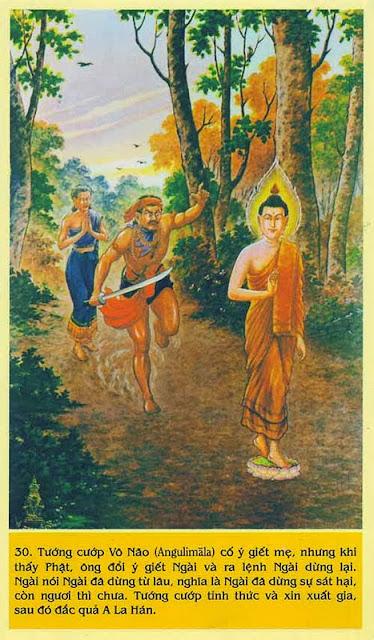 Đạo Phật Nguyên Thủy - Kinh Trung Bộ - 82. Kinh Ratthapàla