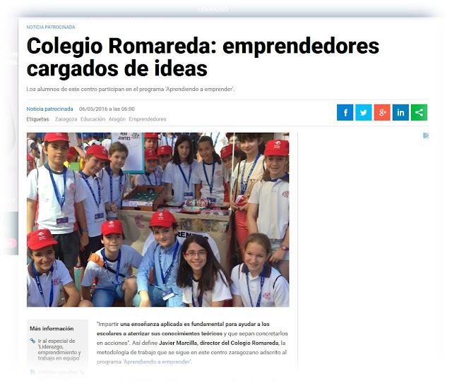 http://www.heraldo.es/noticias/suplementos/liderazgo/2016/05/05/colegio-romareda-emprendedores-llenos-ideas-846814-2171027.html