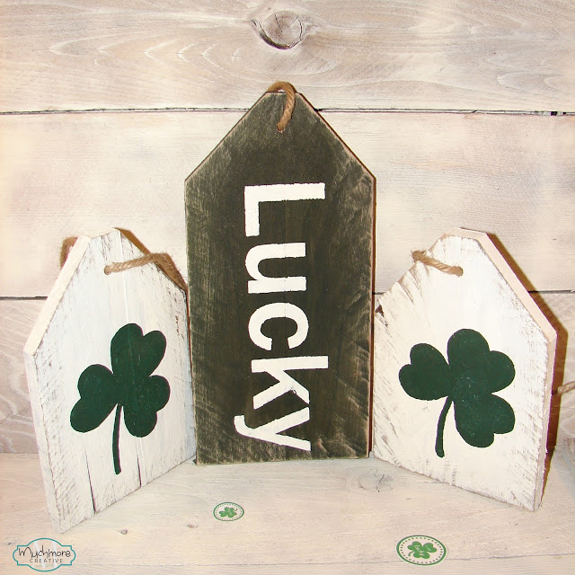 http://www.muchmorecreative.net/2016/02/st-patricks-day-tags.html