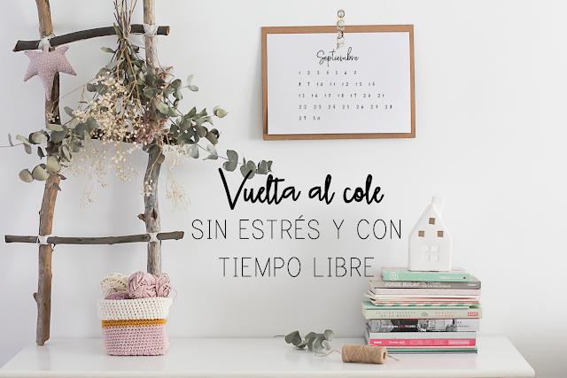 https://mediasytintas.blogspot.com/2018/09/vuelta-al-cole-sin-estres-y-con-tiempo.html
