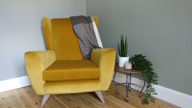 Bedroom Chair Dfs Swivel Millberget My Love Affair With A Where Wishes Come From
