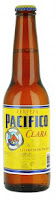 Mexican beer cerveza lager celiac gluten free bottle test results low Pacifico Clara