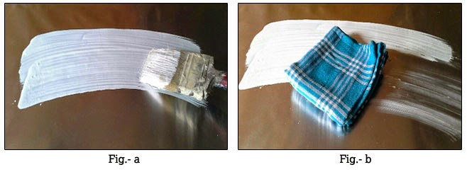 boron-nitride-suspension-release agent-bn paint