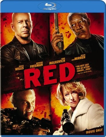 Red 2010 Hindi Dubbed Dual Audio BRRip 720p