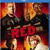 Red 2010 Hindi Dubbed Dual Audio BRRip 480p 300mb ESub