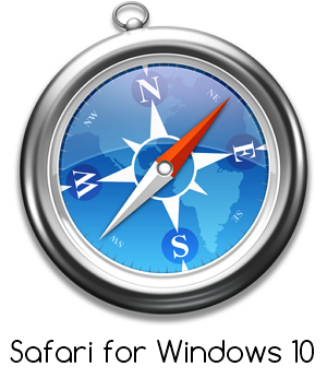 download-safari-for-windows-10