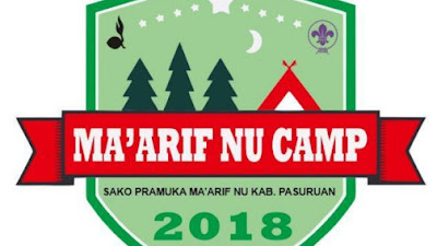 Sakoma Cabang Pasuruan Kembali Gelar Ma'arif Camp 2018, Ini Dia Persyaratannya!!!