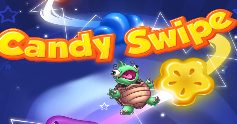 confessions of a frugal mind free game app download candy swipe