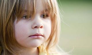 Asperger Sendromu Nedir Merak Edilenler Neler?