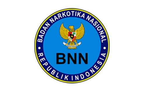 CPNS Badan Narkotika Nasional (BNN): Jadwal Pendaftaran, Formasi Serta Persyaratan