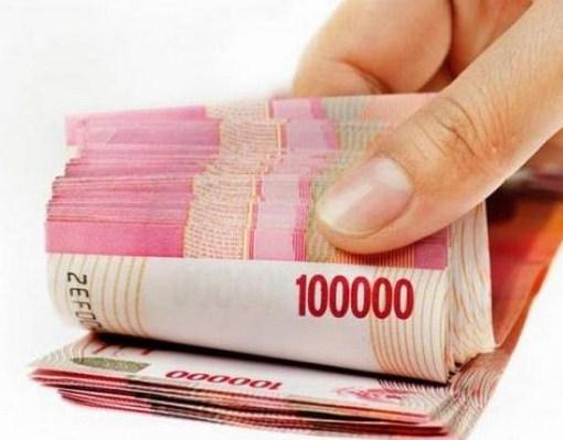 Infobanknews Analisis Keuangan Finansial