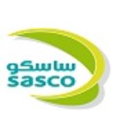 Sasco Palm Saudi Arabia Supermarket Recruitment 2019