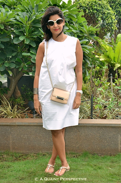 http://aquaintperspective.blogspot.in/;Sujata Reddy
