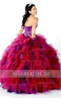 http://www.miaberlin.de/armelloses-herz-ausschnitt-tull-duchesselinie-bodenlanges-festliche-kindermode-p-17791.html