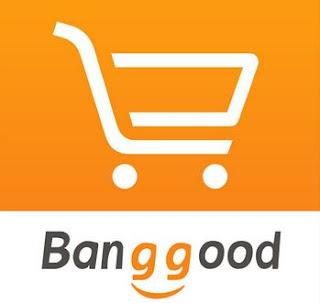Belanja Online Di Banggood