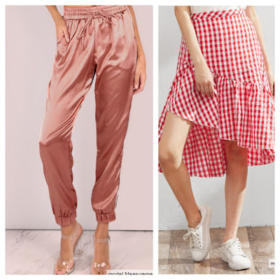 www.shein.com/Satin-Luxe-Trainer-Joggers-MARSALA-p-331120-cat-1740.html?utm_source=www.lifebymarcelka.pl&utm_medium=blogger&url_from=lifebymarcelka