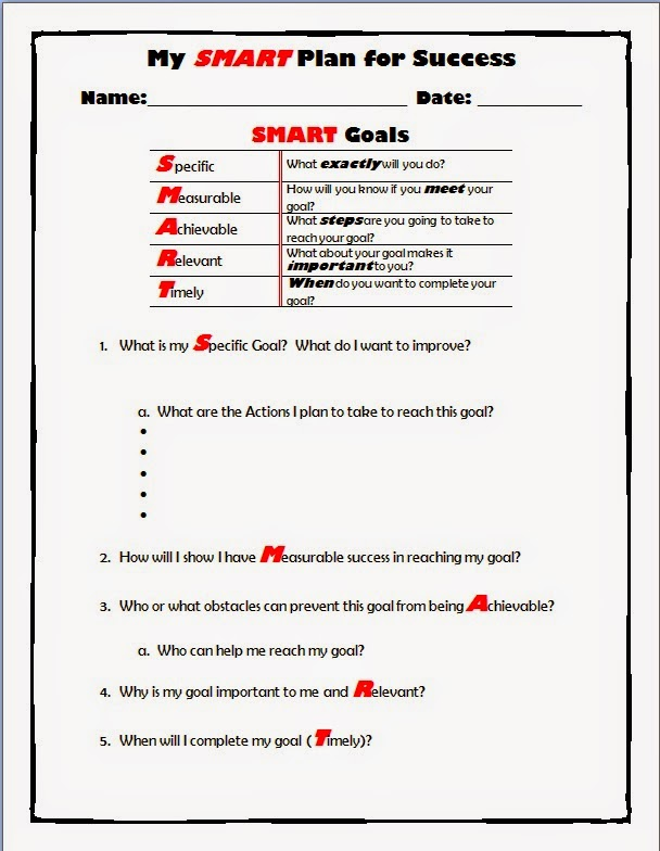 Printables Study Skills Worksheets For Middle School the middle school counselor student academic success skills ill also have each complete a self assessment of their study and behaviors i will use this as basis for what they vi
