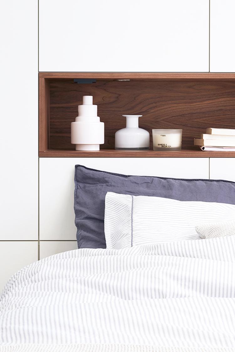 decoracion-dormitorio-estilo-nordico-nordic-bedroom