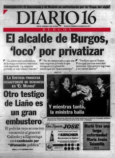 https://issuu.com/sanpedro/docs/diario16burgos2648