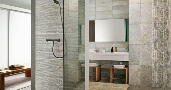 Revetement sol salle de bain pas cher devis degat des - Revetement de sol pas cher plastique ...