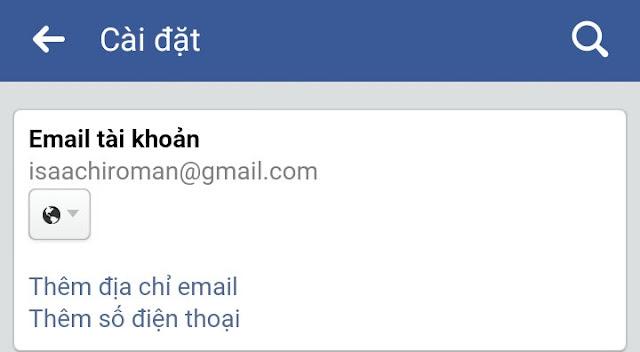 an-toan-hon-voi-canh-bao-dang-nhap4