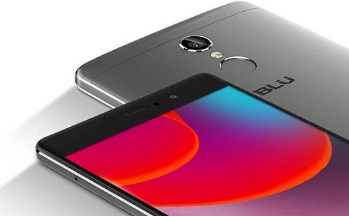 Blu-Vivo-5R-specs