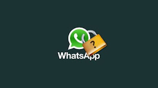 WhatsApp announced enhanced the security