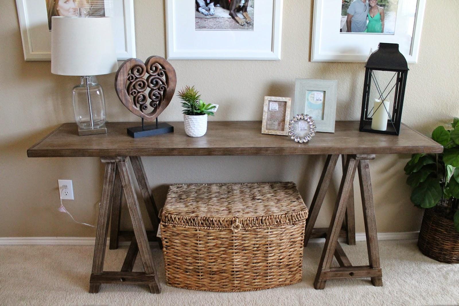 Home Goods Sofa Table Okaycreations Net