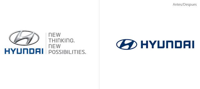 Hyundai-nuevo-logo-2017-flat-design-identidad-logotipo-diseño-plano