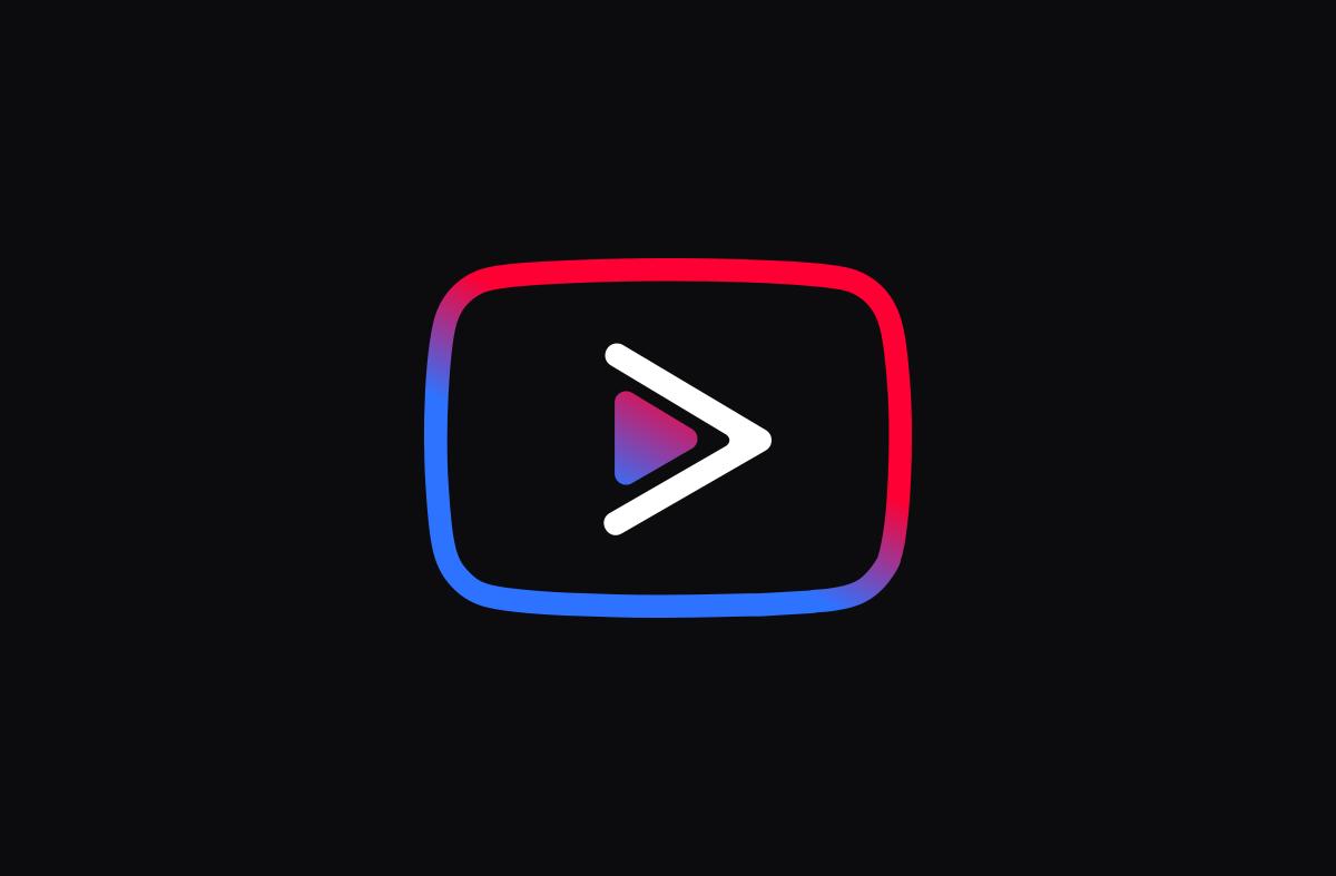 youtube vanced apk 2020
