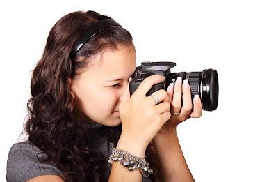 venta fotografia Microstock