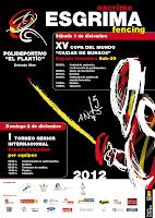 http://4.bp.blogspot.com/-OznUSNykVak/Ui71948qtBI/AAAAAAAAEyg/5srEImuJkmU/s1600/XV+COPA+DEL+MUNDO+2012.png