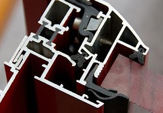 Carpintero metálico: servicios