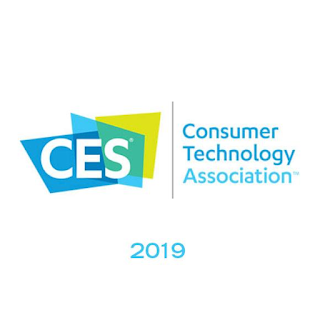 UNRE to showcase 3D AI Vision Intelligence technology at CES 2019