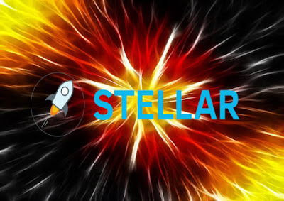 Stellar Lumens Price was Pushed up by the Bulls