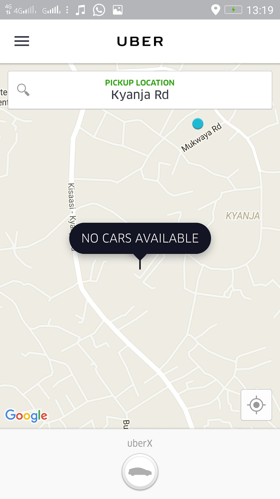 how to get free uber rides australia