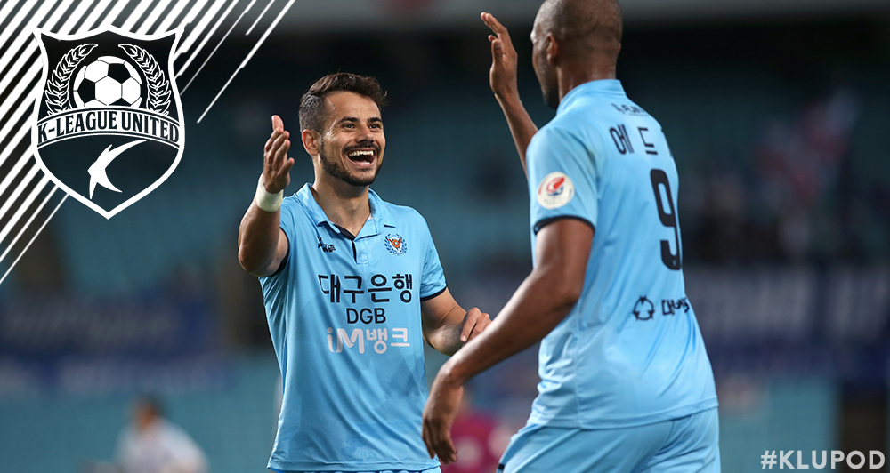 AFC Champions League 2019 Preview: Group F